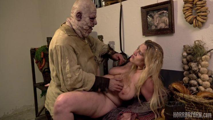 Horror Porn 47