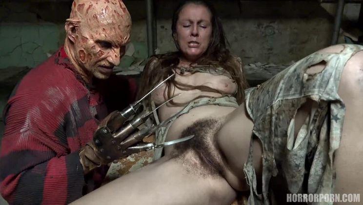 Horror Porn 23
