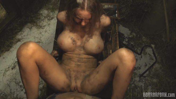 Horror Porn 37
