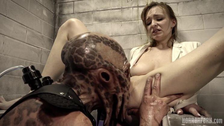 Horror Porn 46