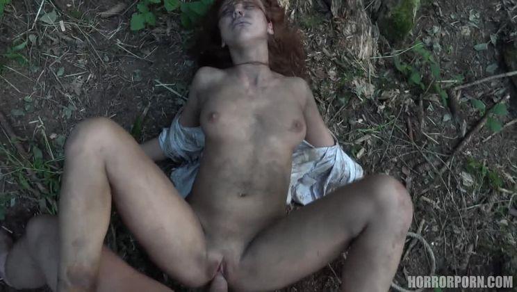Horror Porn 4