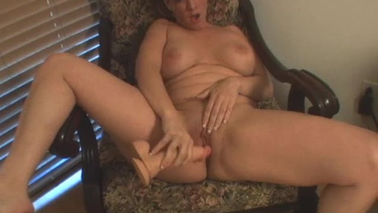 Keira plays dirty alone