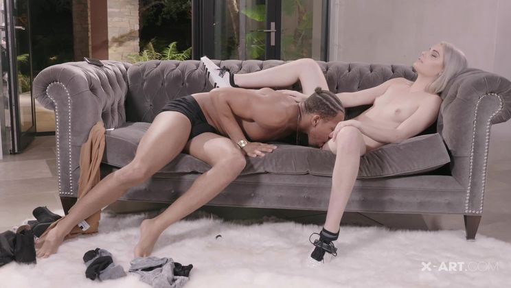 Workout Sex and Unbelievable ORGASMS