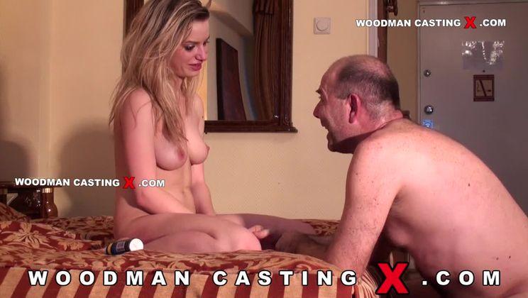 Com woodmann casting Meilleures vidéos