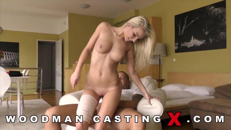 Sweety Layne casting