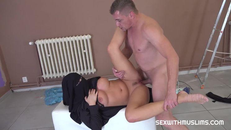 Tube bukkake sex free videos