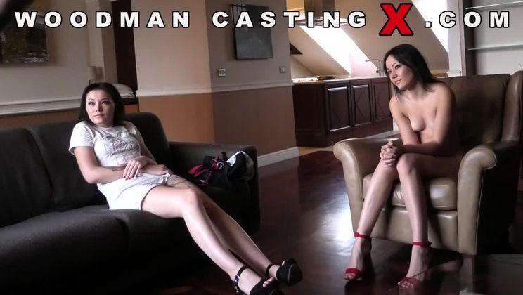 Zee Twins casting