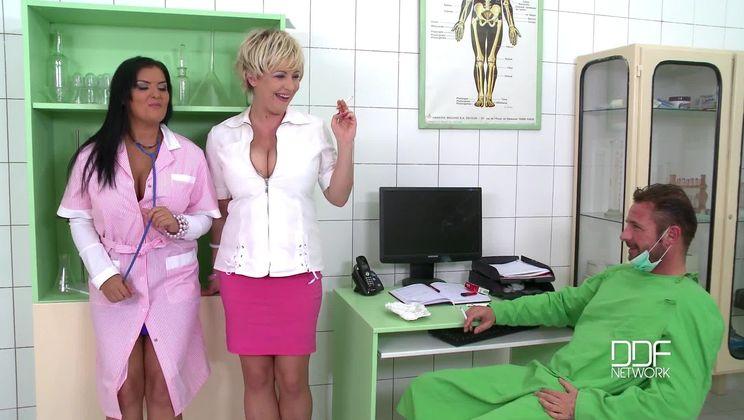 Swallow The Surgeon