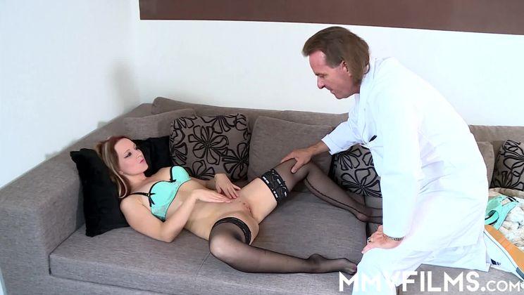 katzchen amateur porno