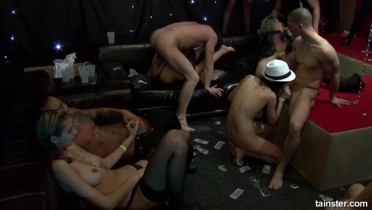Gangsters Paradise Part 3 - Cam 2