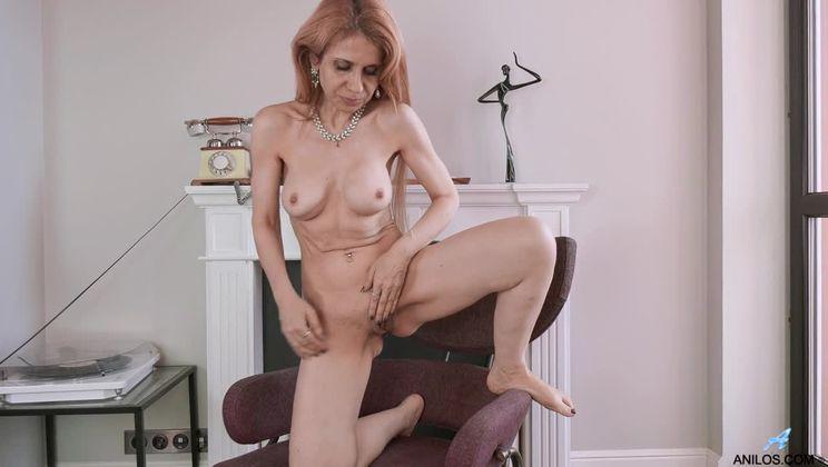 Masturbation Pleasures